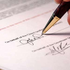 Charter Terms and Conditions Croatia catamaran charter, motor yacht charter