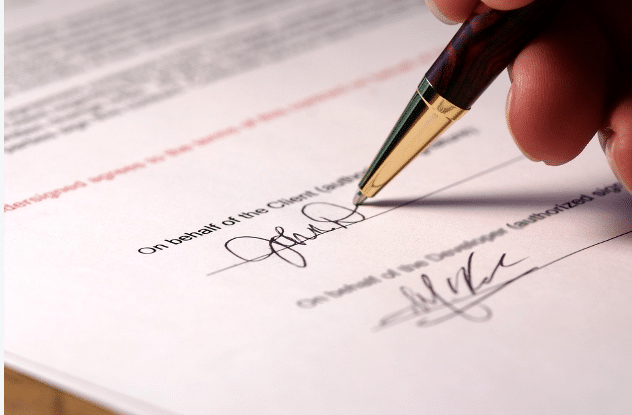 Charter Terms and Conditions  Croatia