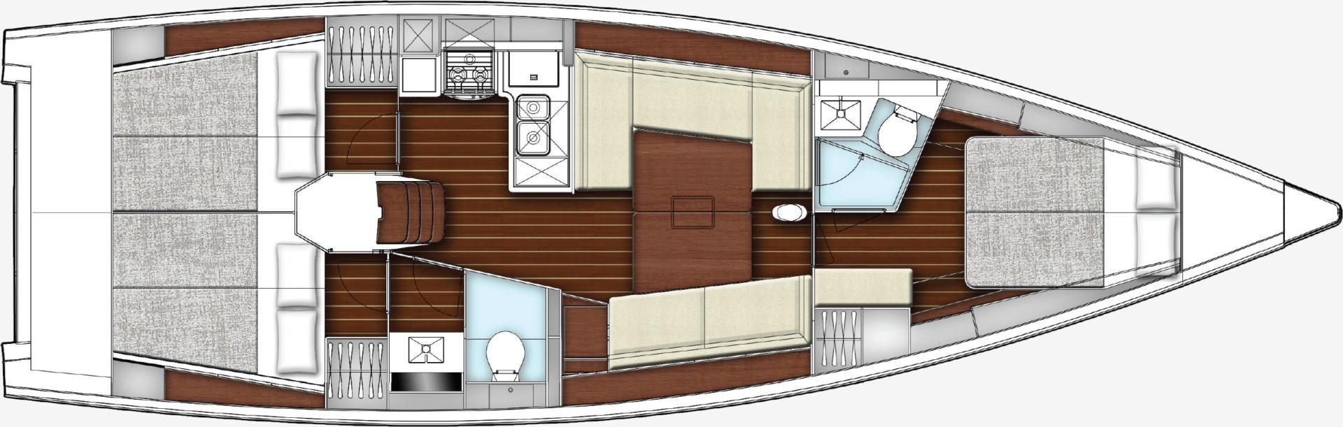 X4-Three-Cabin-Layout-1920x611