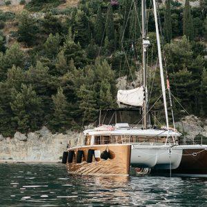 Lagoon 450 F Lux (13)