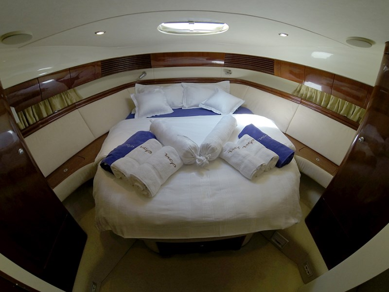fairlineP50_108