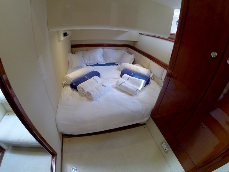 fairlineP50_111