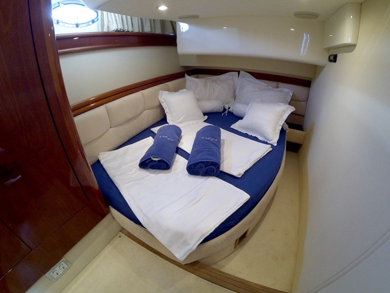 fairlineP50_114