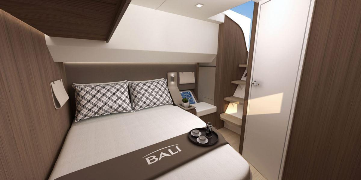 Bali 4 (10)