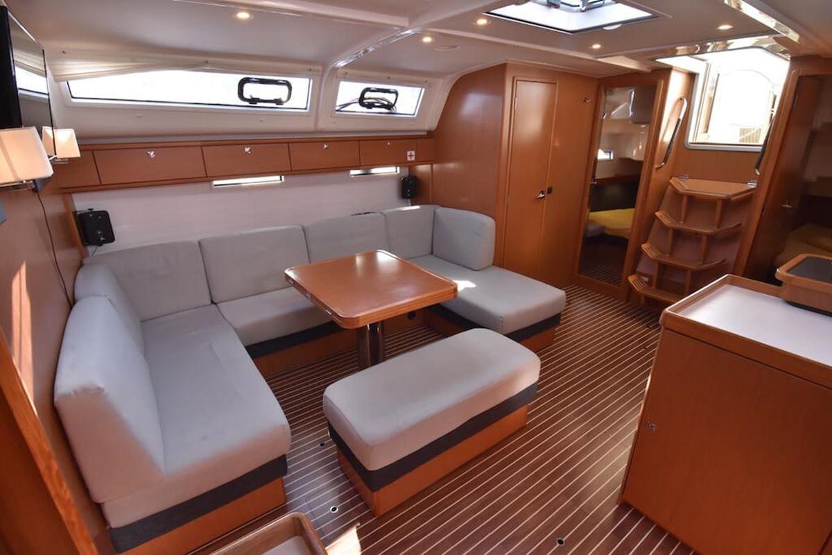 Bavaria Cruiser 51 (11)