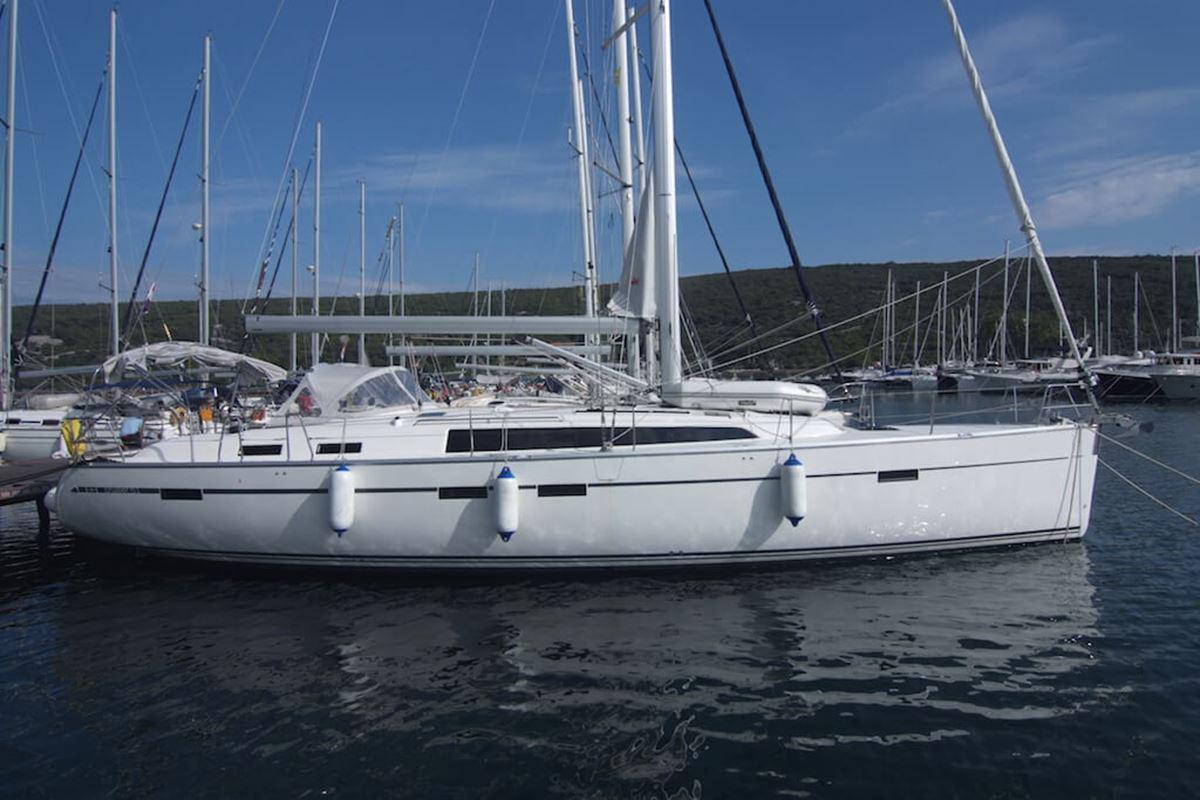 Bavaria Cruiser 51 (3)