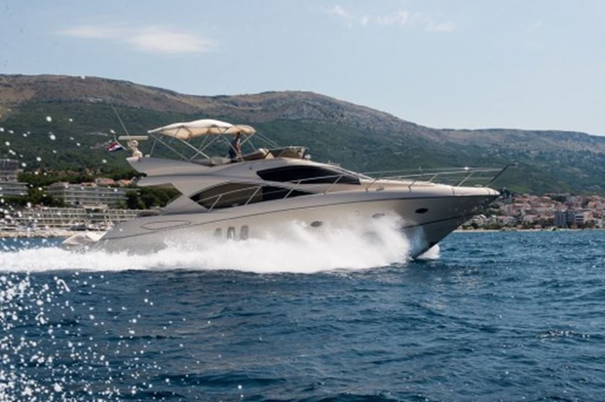 Sunseeker Manhattan 52 (3)