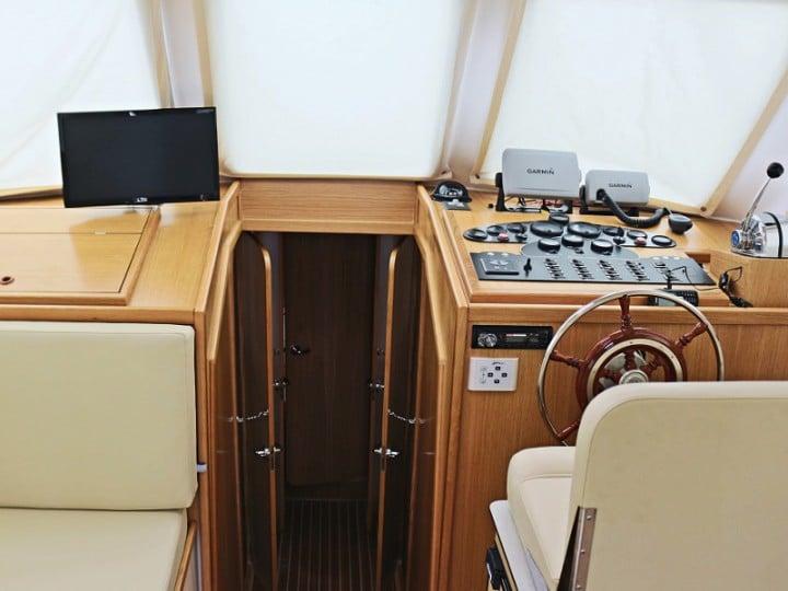 Adria 1002V BT (4)