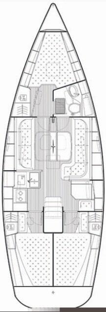Bavaria 38 Cruiser (2)
