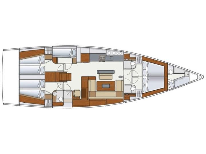 Hanse 575 (3)