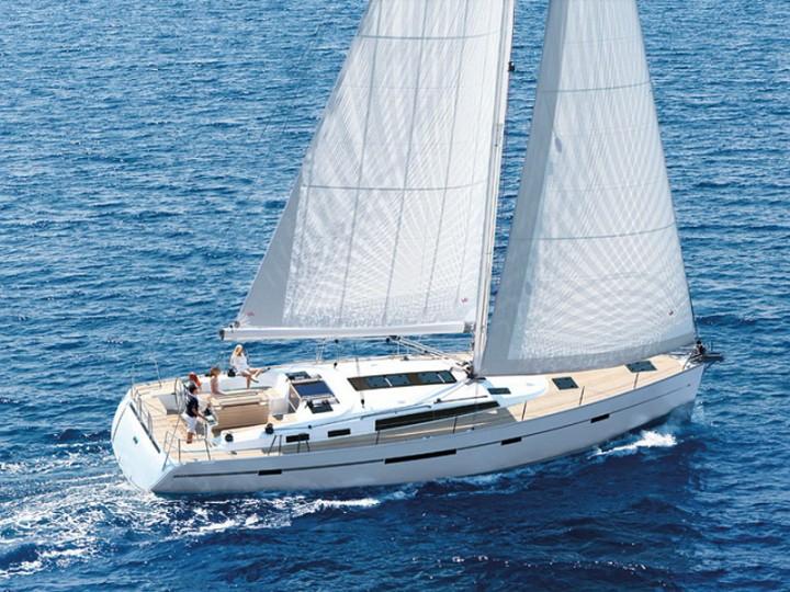 Bavaria 56 Cruiser (1)