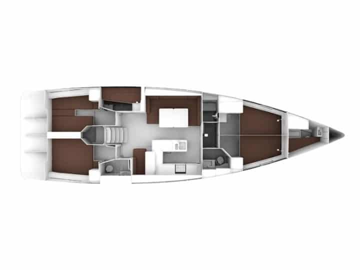 Bavaria 56 Cruiser (3)