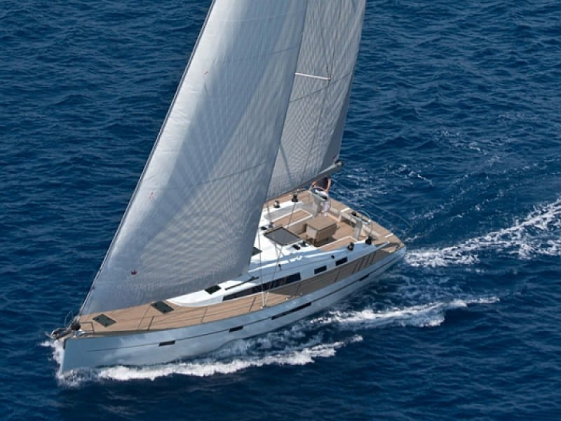 Bavaria 56 Cruiser (4)