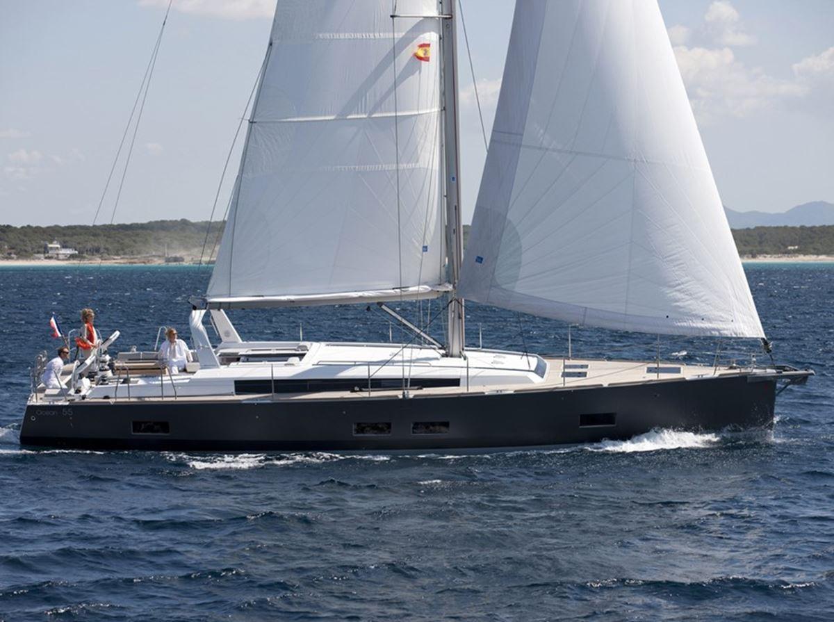 Oceanis 55 (5)