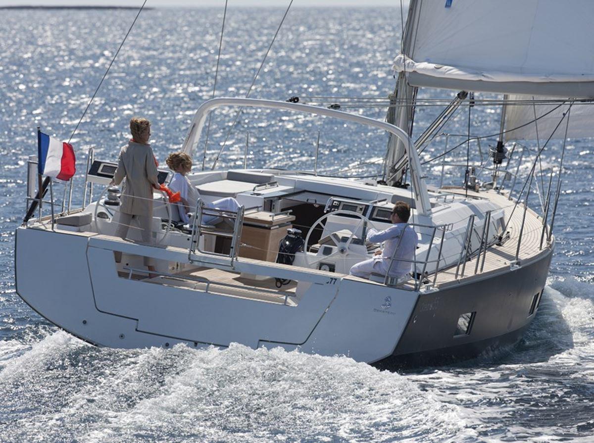 Oceanis 55 (7)