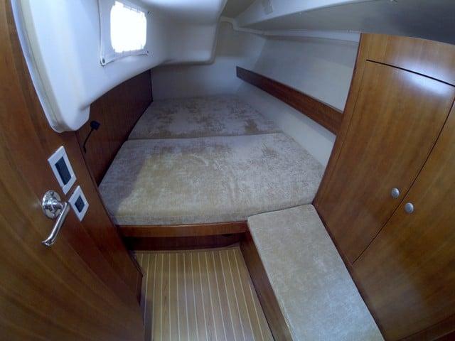 Salona 45 (8)