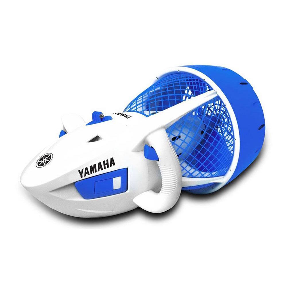 yamaha-seascooter-explorer