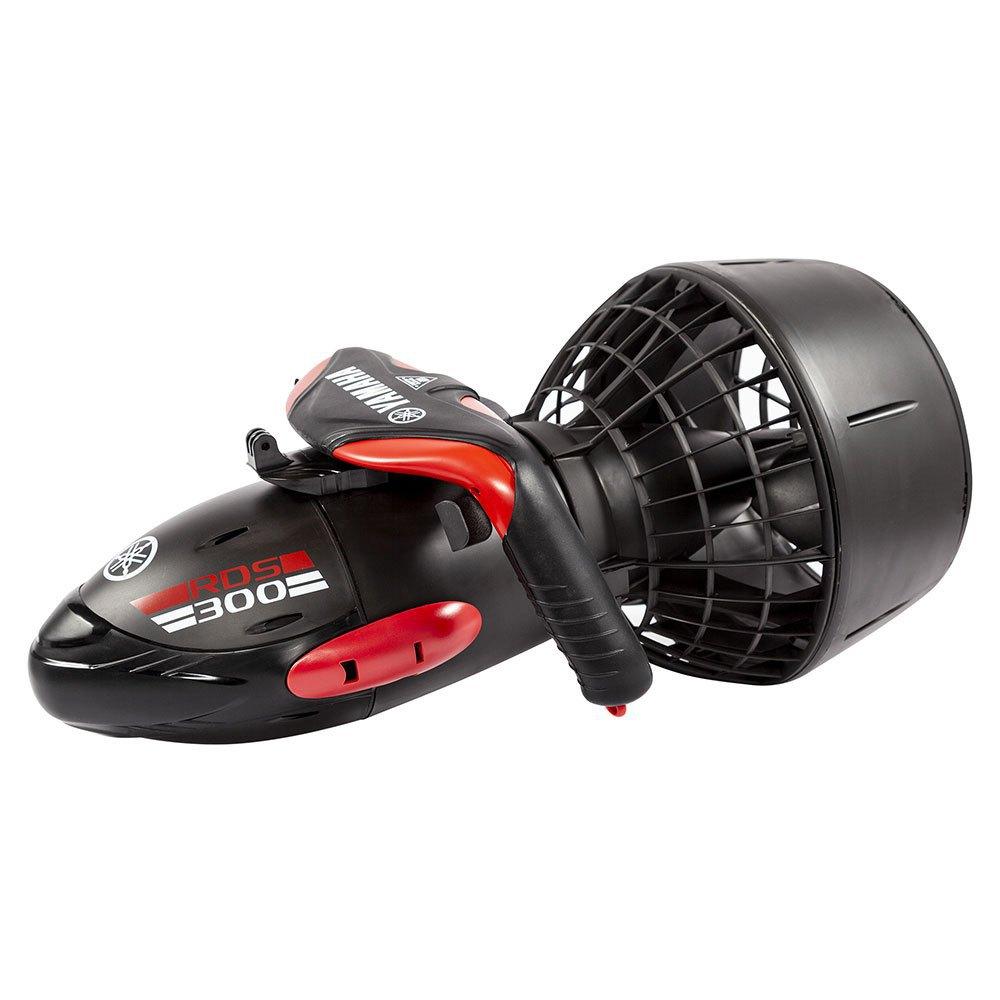yamaha-seascooter-rds300