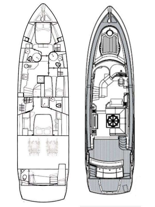 layout (1)