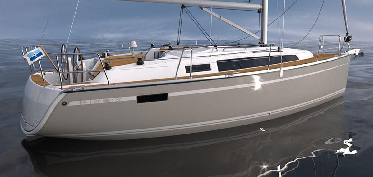 Bavaria Cruiser 34 (3)