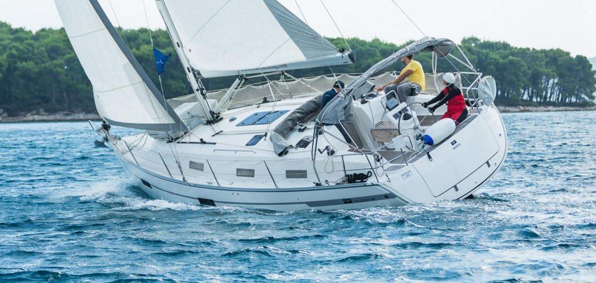 Bavaria Cruiser 36 (8)