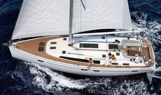 Bavaria Cruiser 51 (2)