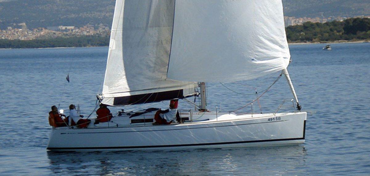 Grand Soleil 37 R (7)