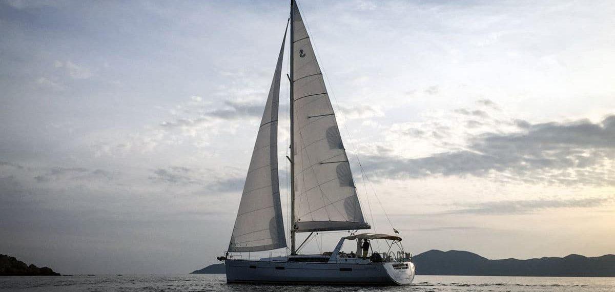 Oceanis 45 (12)