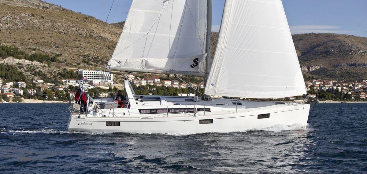 Oceanis 48 (17)