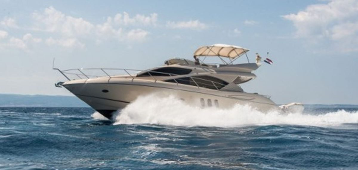 Sunseeker Manhattan 52 (1)
