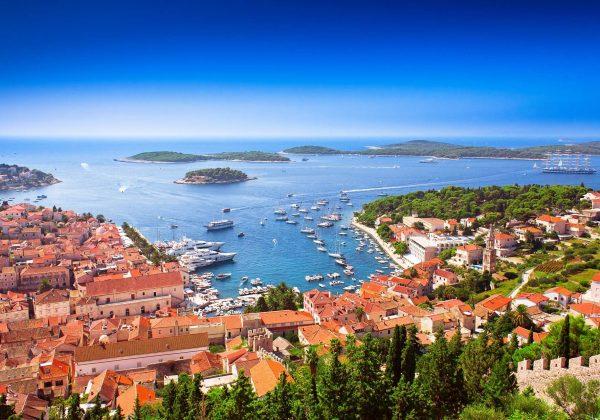 yacht-charter-croatia-bareboat-charter-croatia-rent-a-boat-hvar-croatia-1.jpg